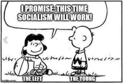 peanuts-socialism-400x271.jpg