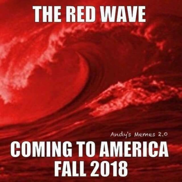 red-wave-2018.jpg