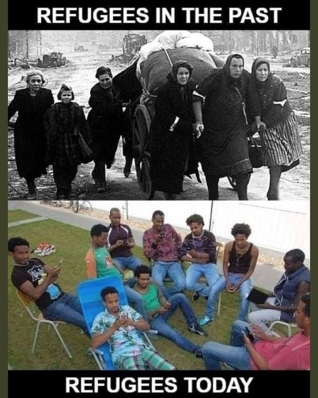 refugees-past-and-present.jpg