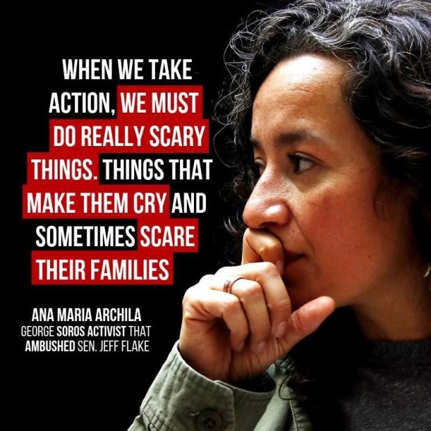 soros-scare-their-families.jpg