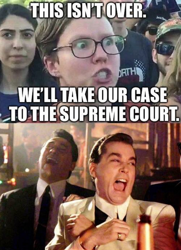 triggered-supreme-court.png