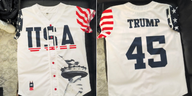 trump-jersey.png