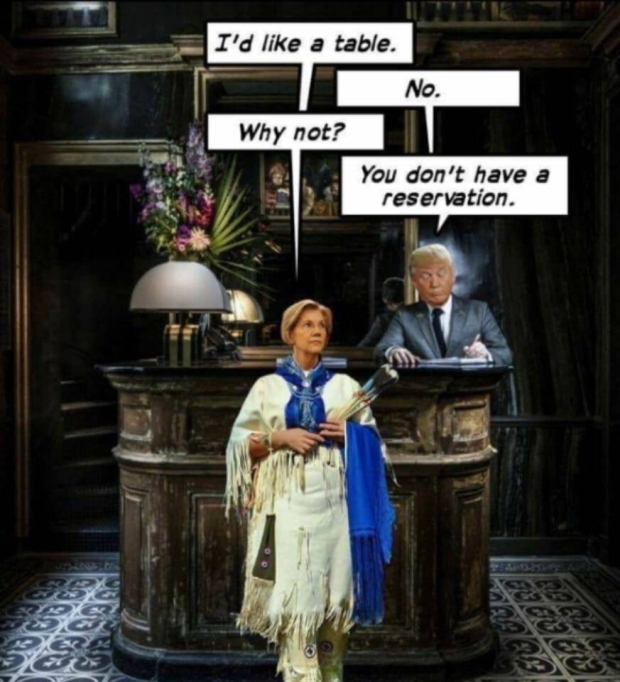 trump-warren-reservation.jpg