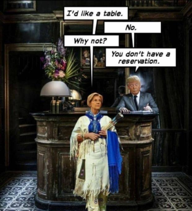 trump-warren-reservation.jpg