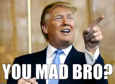 trump-you-mad-bro-400x294.jpg