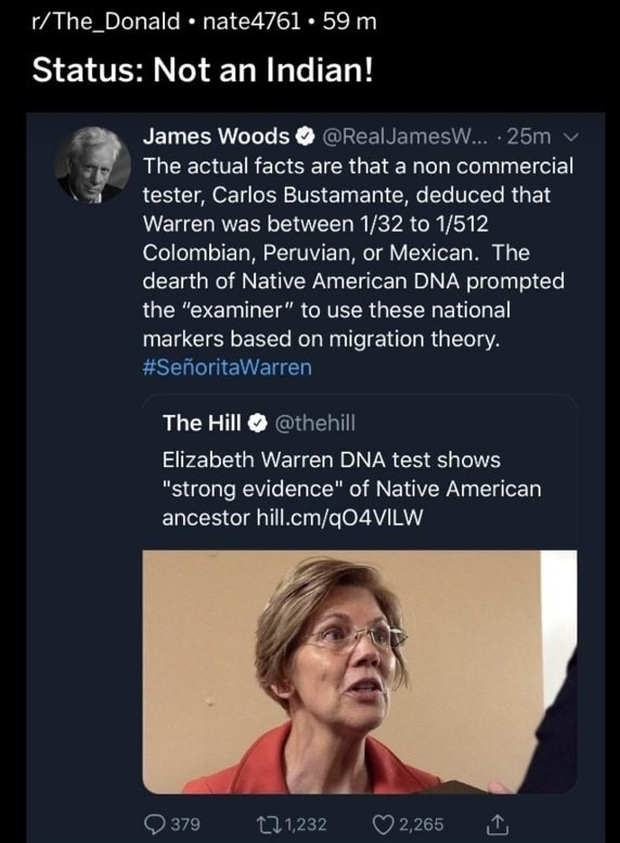 warren-not-an-indian-james-woods.jpg