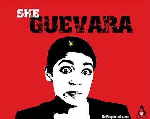 Alexandria-Ocasio-Cortez-She-Guevara.jpg