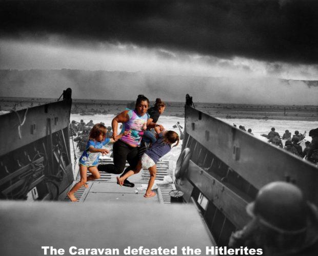 Caravan-at-Normandy-2-620x499.jpg