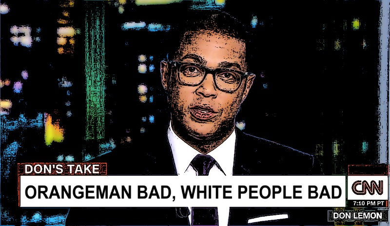 Don-Lemon-Hate-Monger.jpg