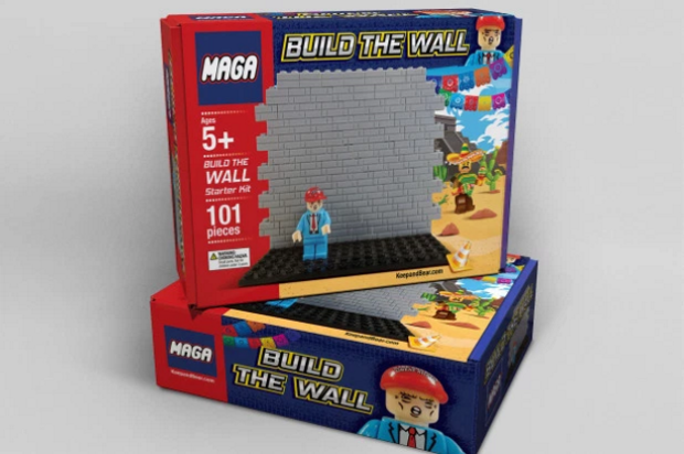 MAGA-Blocks-Build-Wall-620x412.png