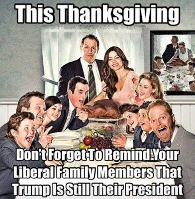 Thanksgiving-2018.jpg
