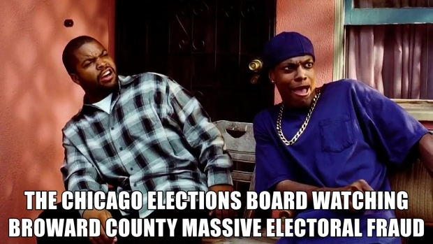 broward-election-board-chicago.jpg