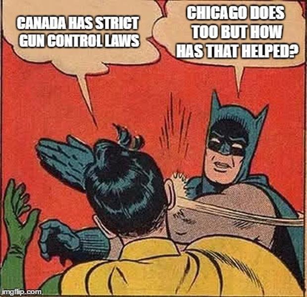 canada-gun-laws-batman.jpg