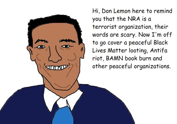 don-lemon-liar-620x435.png