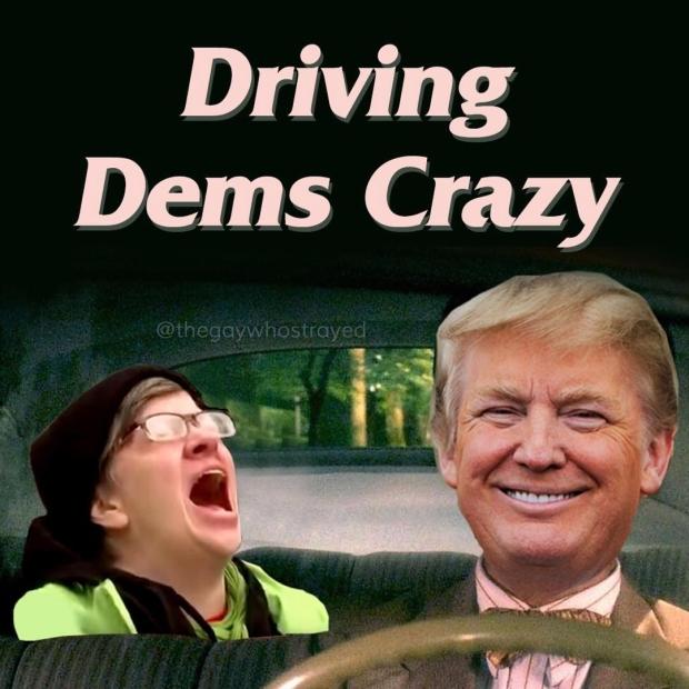 driving-dems-crazy.jpg