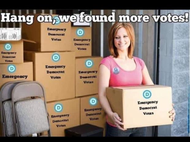 emergency-democrat-votes.jpg