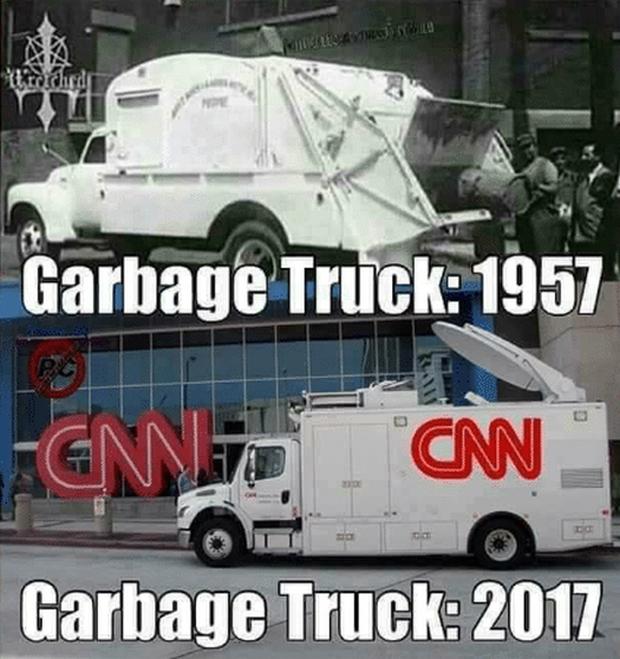 garbage-truck-1957-cnn-garbage-truck-201