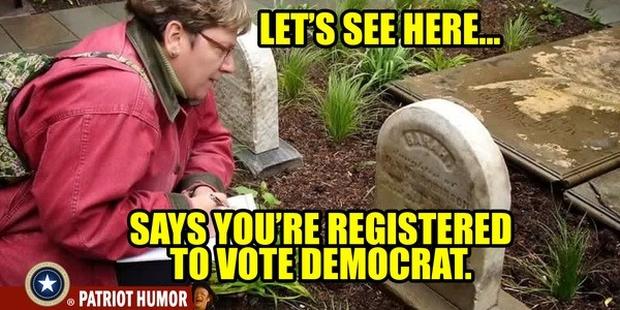 graveyard-democrat.jpg