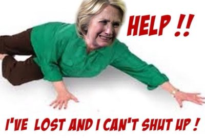 hillary-lost-cant-shut-up-400x274.jpg