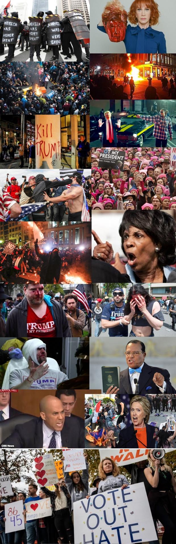 leftist-violence.jpg