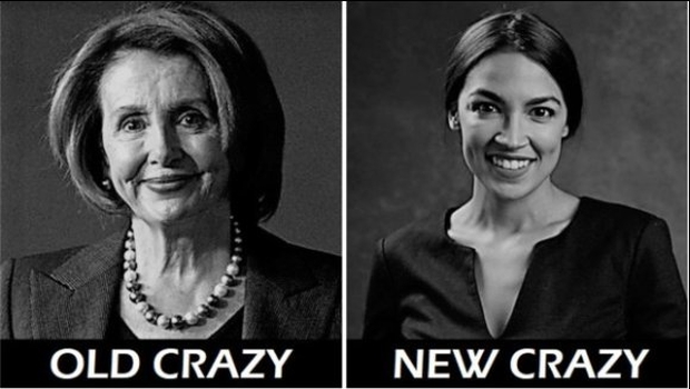 old-crazy-new-crazy.jpg