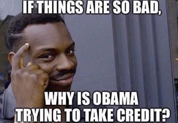 why-obama-take-credit.jpg