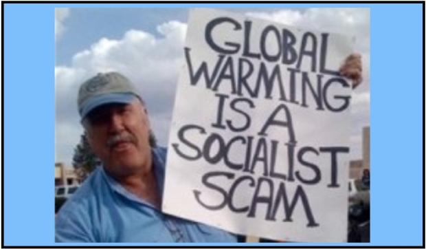 GlobalWarmingScam.jpg