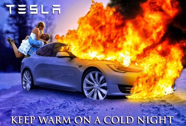 Tesla-Electric-Car-on-Fire-113459.jpg