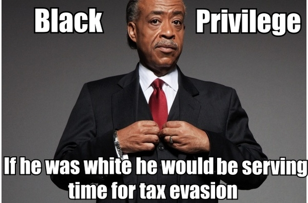 al-sharpton-black-privilege.jpg