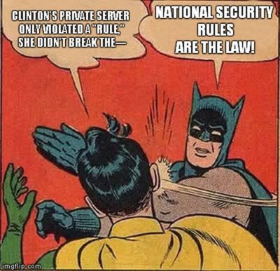 batman-hillary-national-security-400x387