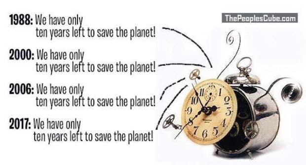 climate-change-lies-agw-global-warming.j