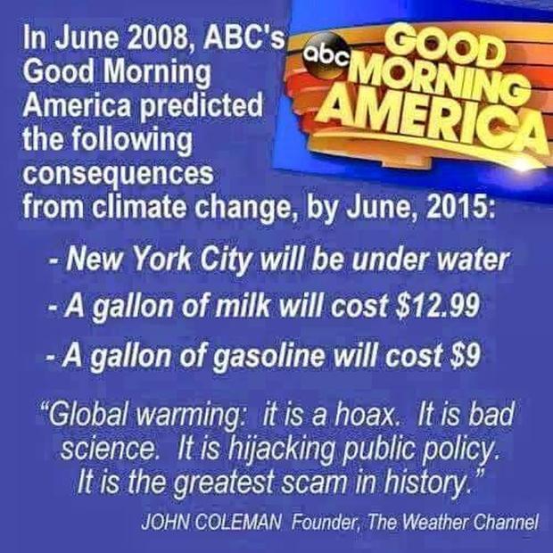 good-morning-america-2015-global-warming