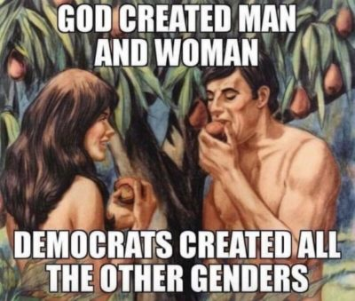 man-and-woman-liberals-gender-400x339.jp