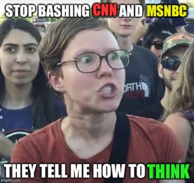 msm-media-tells-me-how-to-think-triggere