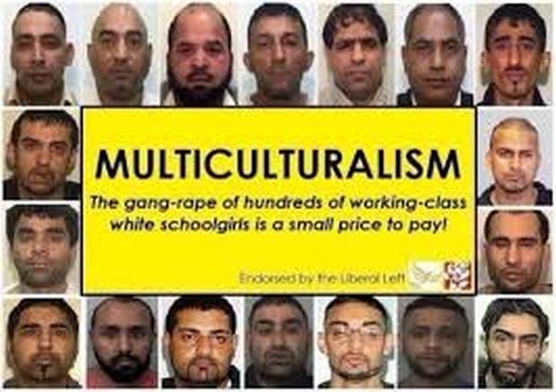 multiculturalism-gang-rape.jpg