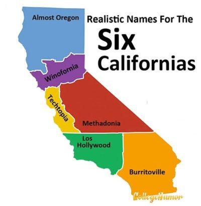 names-for-6-californias-400x409.jpg