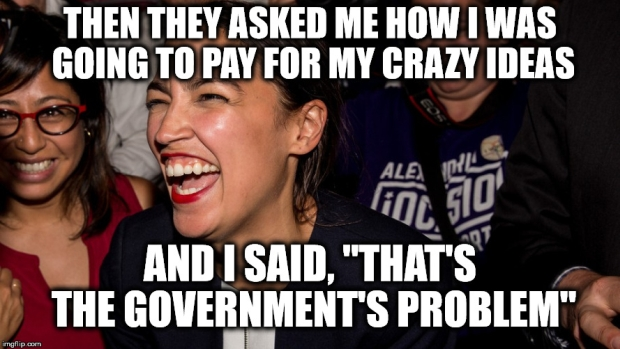 ocasio-cortez-governments-problem-social