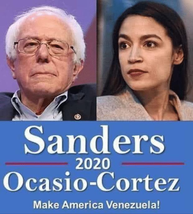 sanders-2020-ocasio-cortez-make-america-