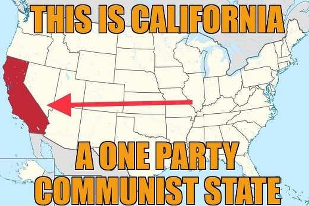 this-is-california-a-1-party-communist-s