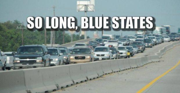 Blue-State-Exodus-620x322.jpg