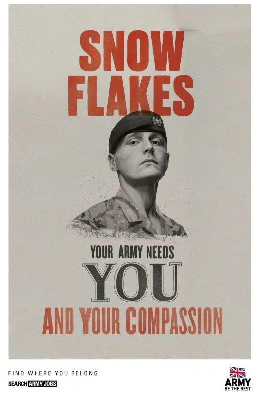 British-Army-Recruiting.jpg