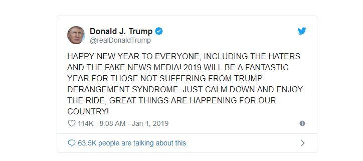 Trump-Tweet-New-Years-2019.jpg