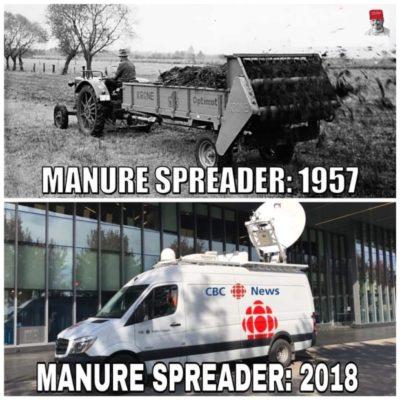 cbc-manure-spreader-media-canada-400x400