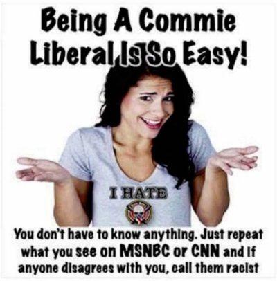 commie-liberal-msm-msnbc-cnn-400x406.jpg