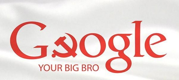 google-big-brother.jpg