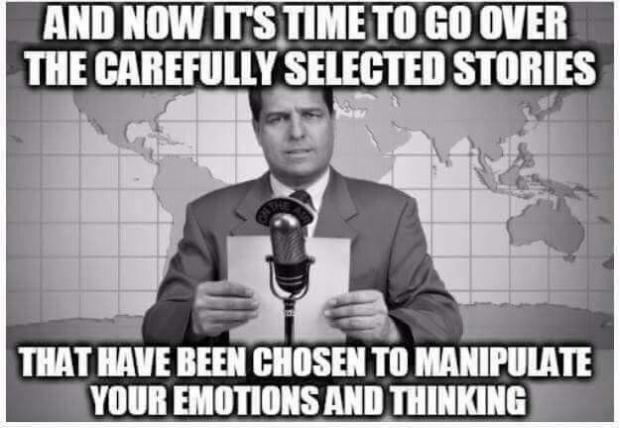 msm-propaganda.jpg