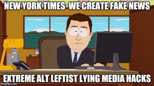 new-york-times-fake-news-leftist-lying-h