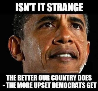obama-crying-democrats-liberals-400x369.