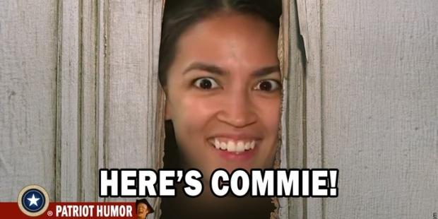 ocasio-cortez-heres-commie-socialism.jpg