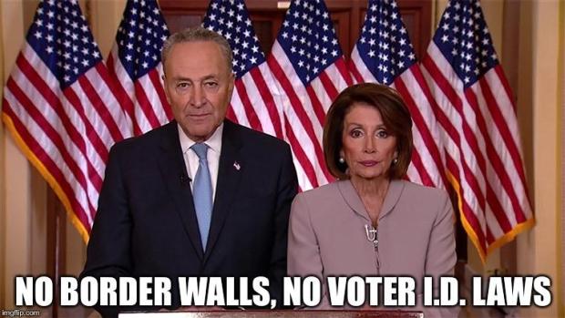 pelosi-schumer-no-wall-no-voter-id.jpg